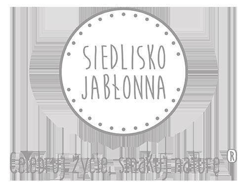 Siedlisko Jabłonna